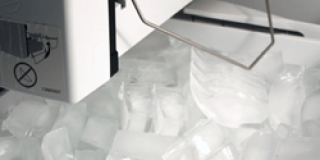 Houston Affordable Ice Maker Repair Near You